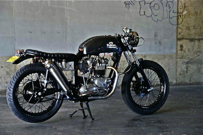 Bonnie Garage project motorcycle  Kgrhqj10