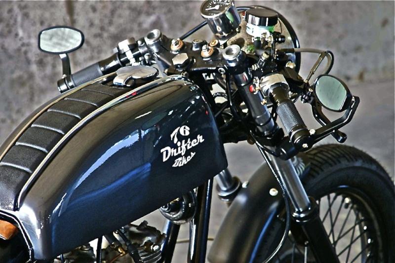 Bonnie Garage project motorcycle  Kgrhqj11