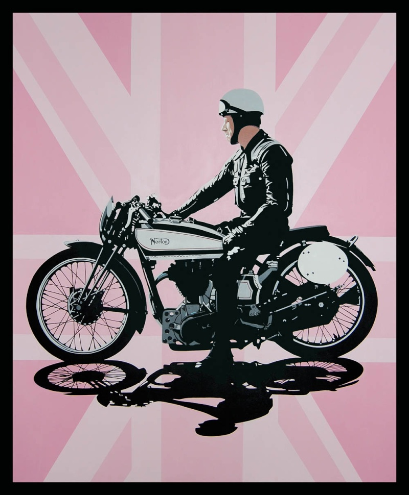 Made in England  - Page 3 Norton12