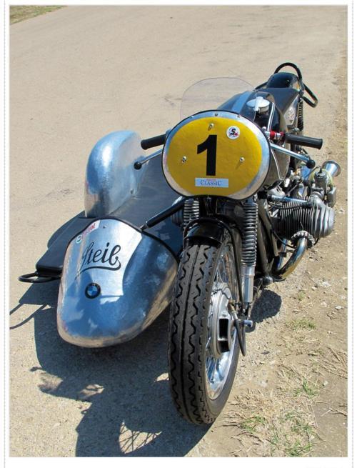 Racing !!!!  Numero10