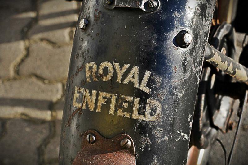 Bullet a rafraichir !!!  Royal-10