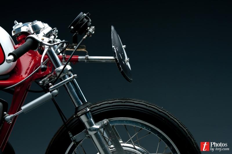 T500 racing de folie  Suzuki11