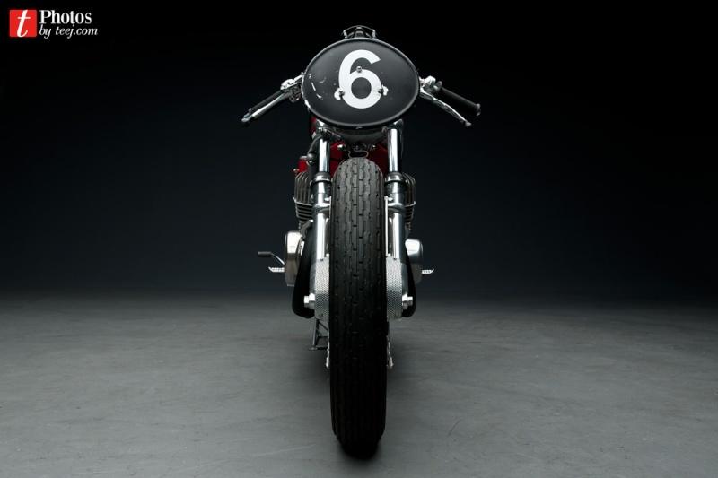 T500 racing de folie  Suzuki12