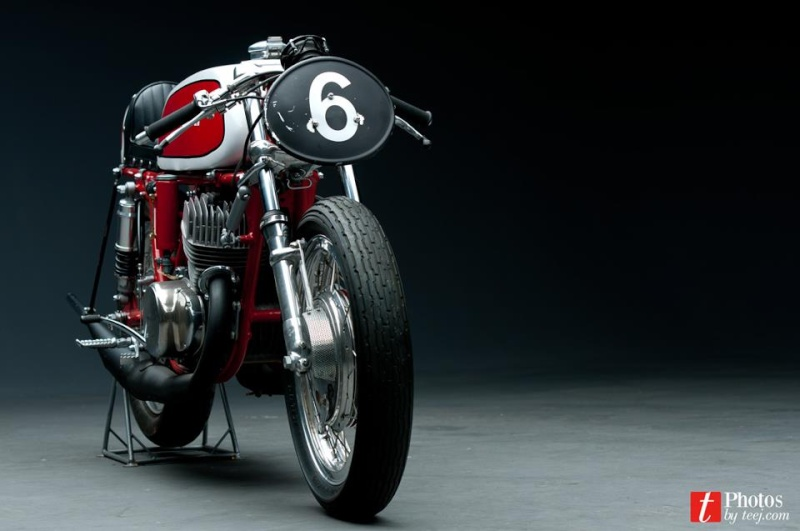 T500 racing de folie  Suzuki14