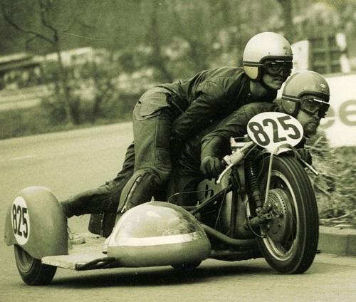 Racing !!!!  Tumblr48
