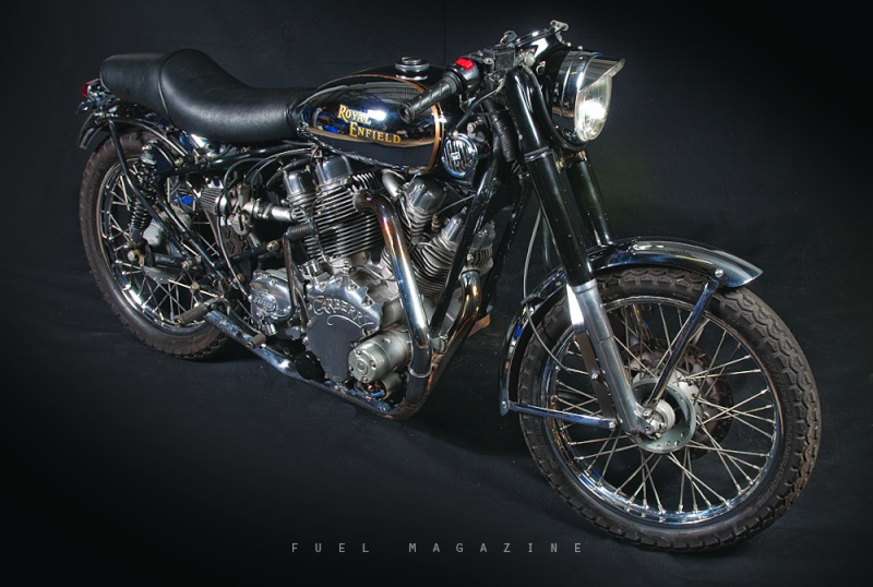 Carberry vtwin enfield  Vtwin_10