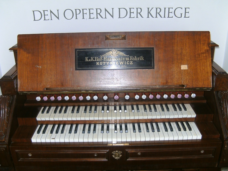 Schiedmayer Scheola Pict0710