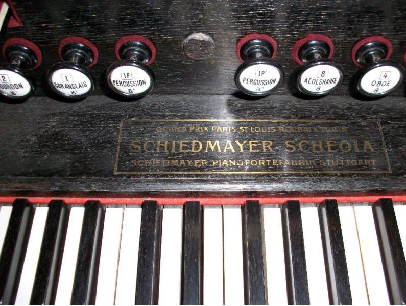 Schiedmayer Scheola Vorher10