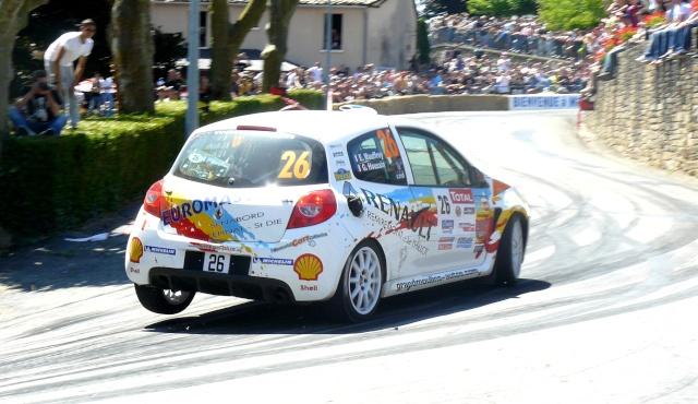 Rallye du Rouergue 2012 - [Ju-rallye] Mauffr10