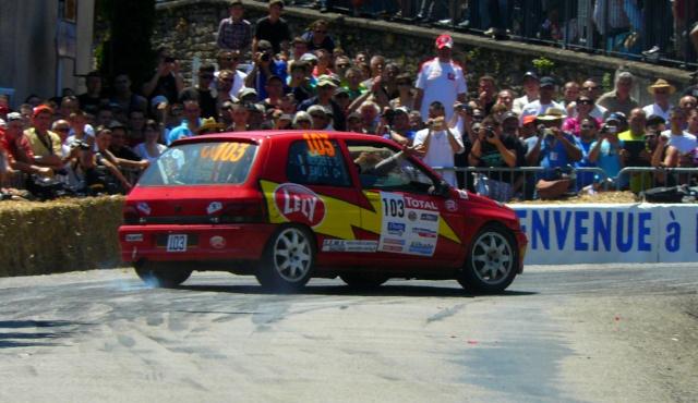 Rallye du Rouergue 2012 - [Ju-rallye] Na10310