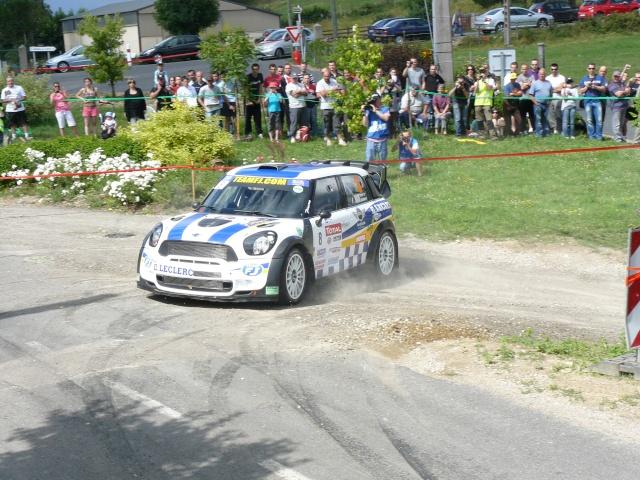 Rallye du Rouergue 2012 - [Ju-rallye] P1090710