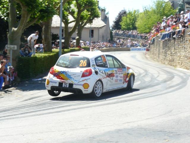 Rallye du Rouergue 2012 - [Ju-rallye] P1090810