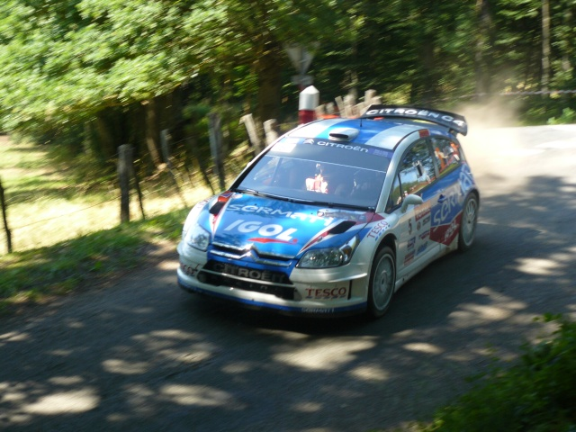 Rallye du Rouergue 2012 - [Ju-rallye] P1090910
