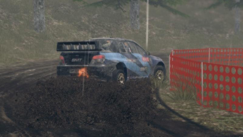 WRC 3 - vos screenshots, videos est autres :D - Page 2 Photo_18