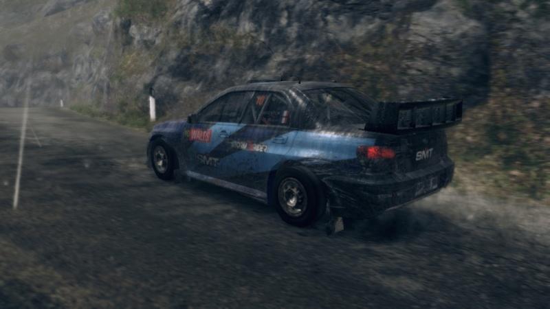 WRC 3 - vos screenshots, videos est autres :D - Page 2 Photo_19