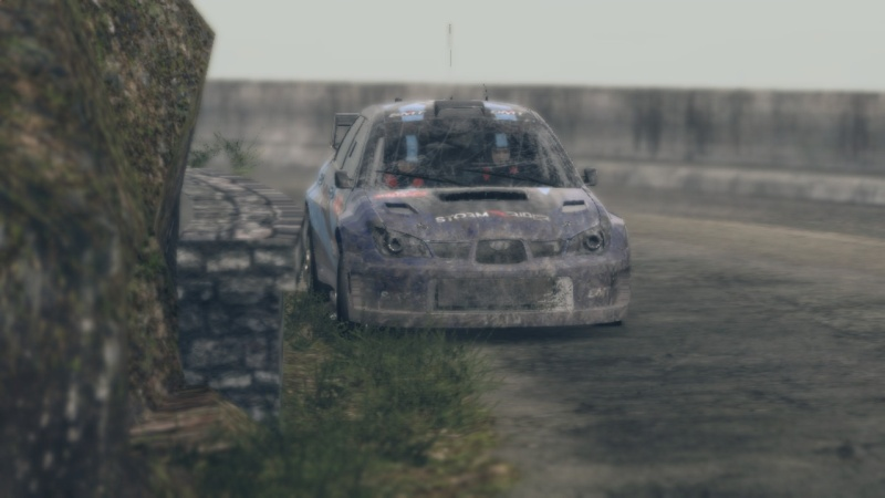 WRC 3 - vos screenshots, videos est autres :D - Page 2 Photo_20
