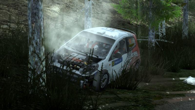 WRC 3 - vos screenshots, videos est autres :D - Page 2 Photo_21