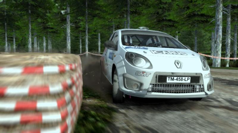 WRC 3 - vos screenshots, videos est autres :D - Page 2 Photo_22