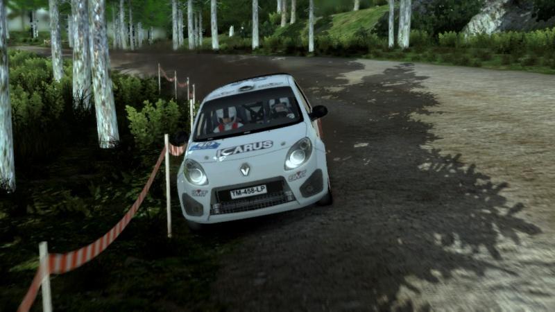 WRC 3 - vos screenshots, videos est autres :D - Page 2 Photo_23