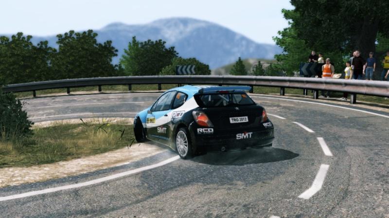 WRC 3 - vos screenshots, videos est autres :D - Page 2 Photo_24