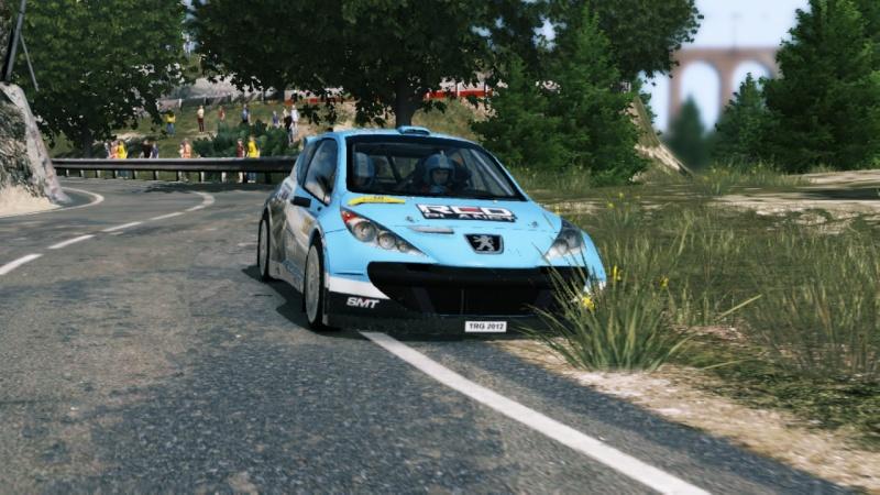 WRC 3 - vos screenshots, videos est autres :D - Page 2 Photo_25