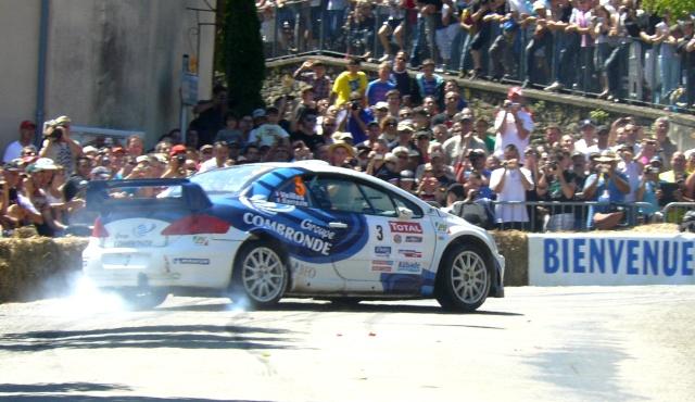 Rallye du Rouergue 2012 - [Ju-rallye] Sarraz10
