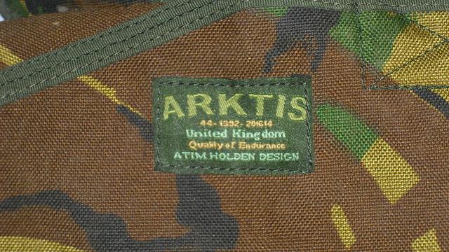 [Vends] Advanced Chest Rig ARKTIS - DPM Cimg2114