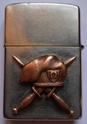 Collection zippo de 2304pascal 1984_210