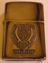 Collection zippo de 2304pascal 1992_310