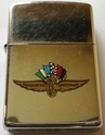 Collection zippo de 2304pascal 1995_112