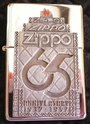 Collection zippo de 2304pascal 1997_410