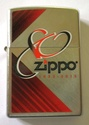 Collection zippo de 2304pascal 2011_410