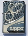 Collection zippo de 2304pascal 2012_412