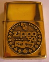 Collection zippo de 2304pascal Can_1925