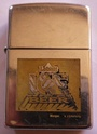 Collection zippo de 2304pascal Can_1927