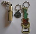 """objets de marque"""" zippo"""" de 2304pascal  D10"""