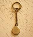 """objets de marque"""" zippo"""" de 2304pascal  Imgp7715"""