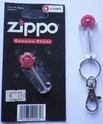 """objets de marque"""" zippo"""" de 2304pascal  Imgp8924"""