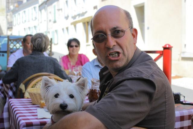 Réunion pentecôte 2012: LES PHOTOS!!! Img_4010
