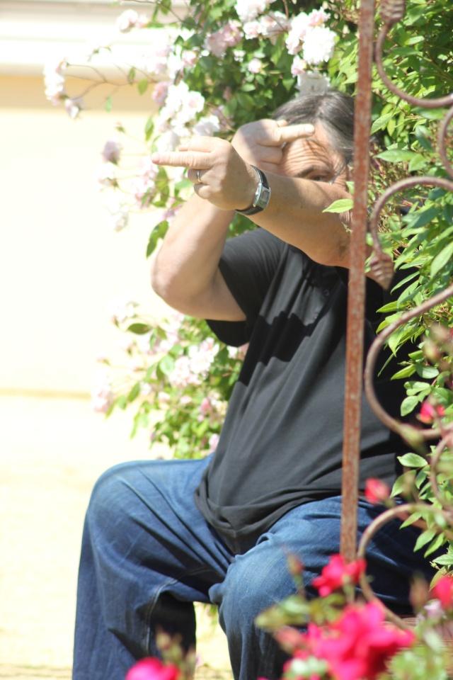Réunion pentecôte 2012: LES PHOTOS!!! Img_4113