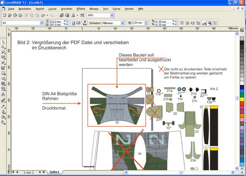 Kleiner Exkurs über Bilder und Bildbearbeitung  - Seite 3 Bild2_10