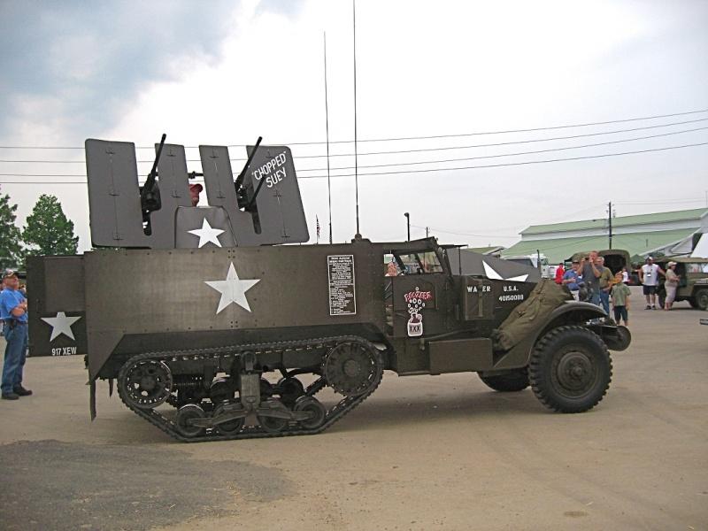 MVPA. TMC 2009 USA Img_5210
