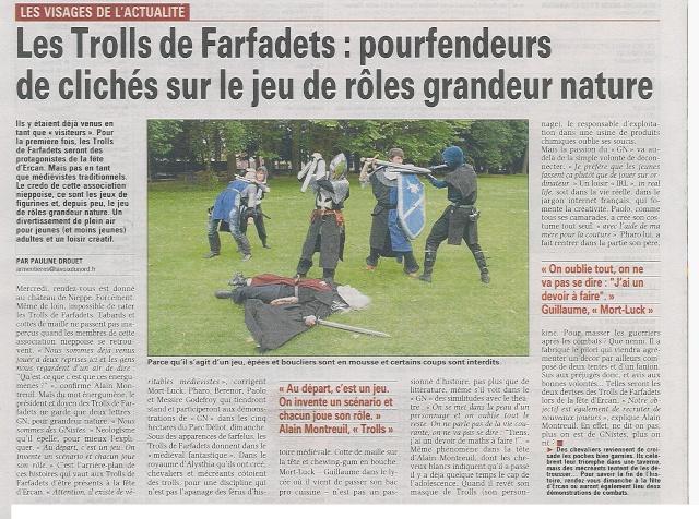 Articles de Presse Articl11