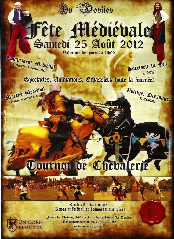 Calendrier des fêtes médiévales Régionales Fete-m10