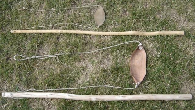Tuto Fustibale Figure10