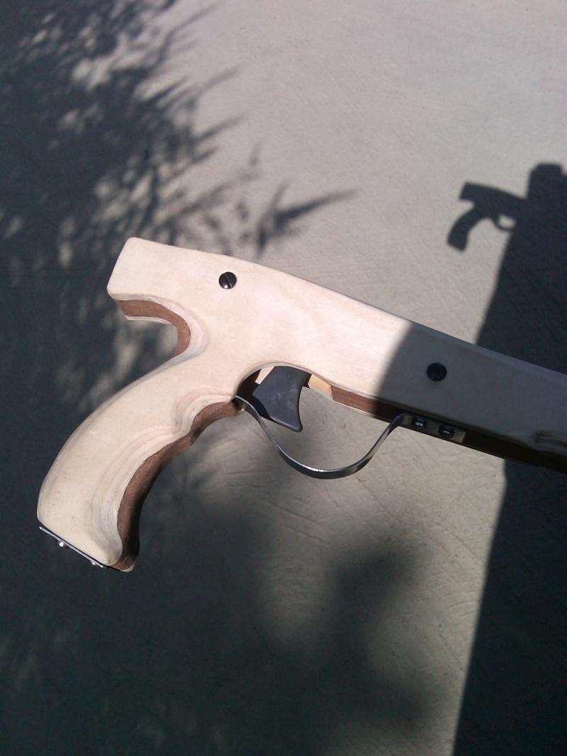Fusil de chasse sous marine Img00010