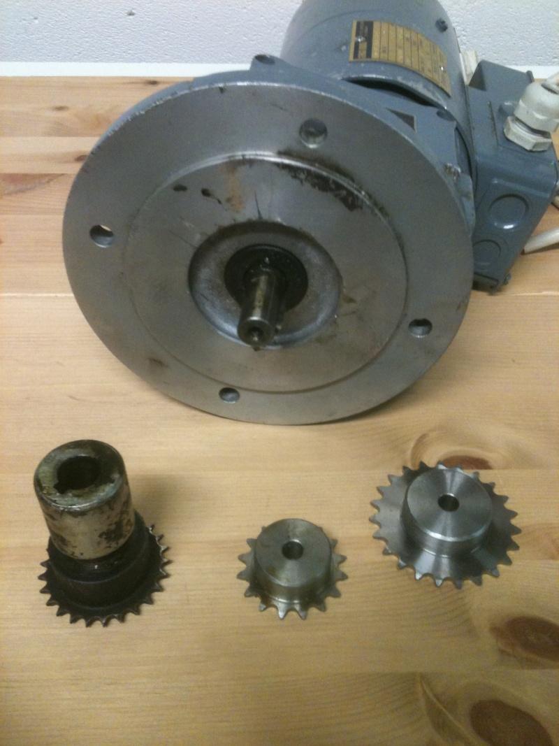 Besoin d'aide pour un motoréducteur 220/380 Img_1825