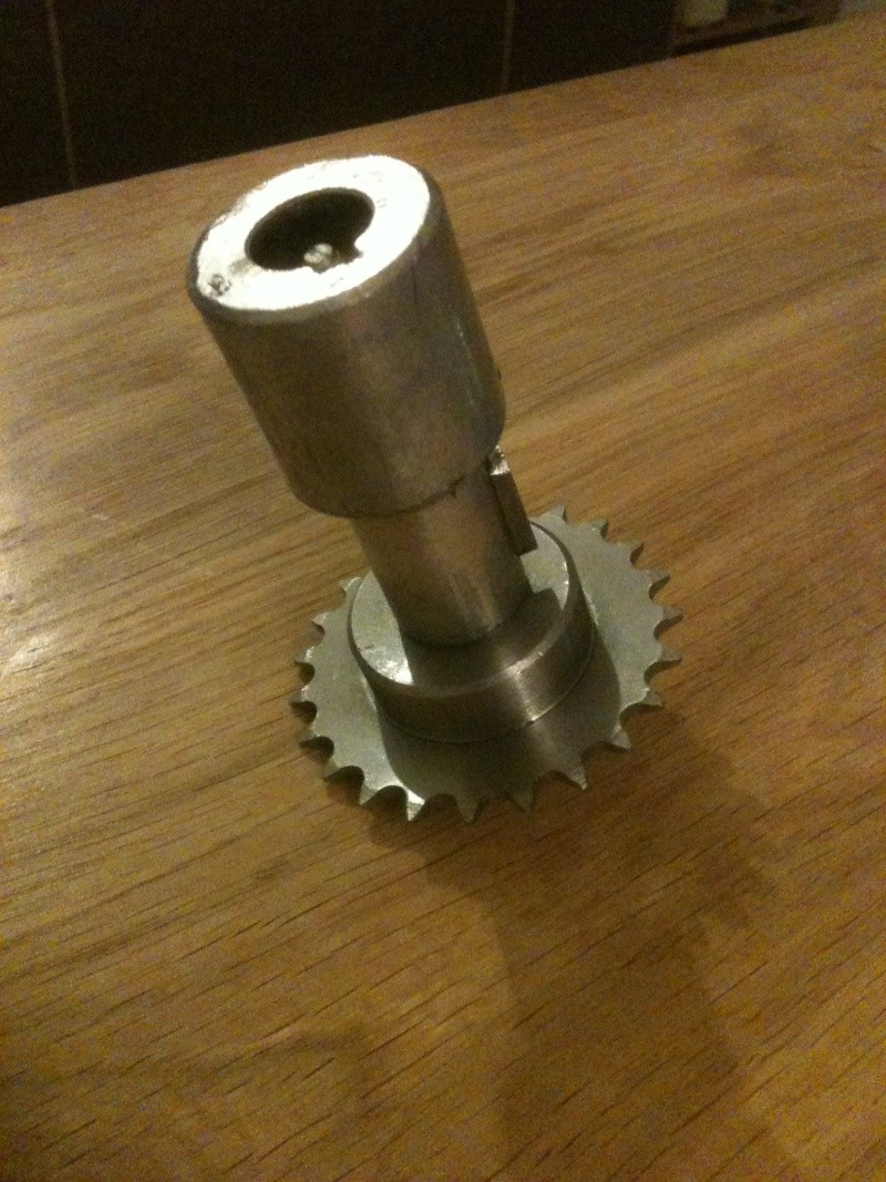 Besoin d'aide pour un motoréducteur 220/380 Img_1827