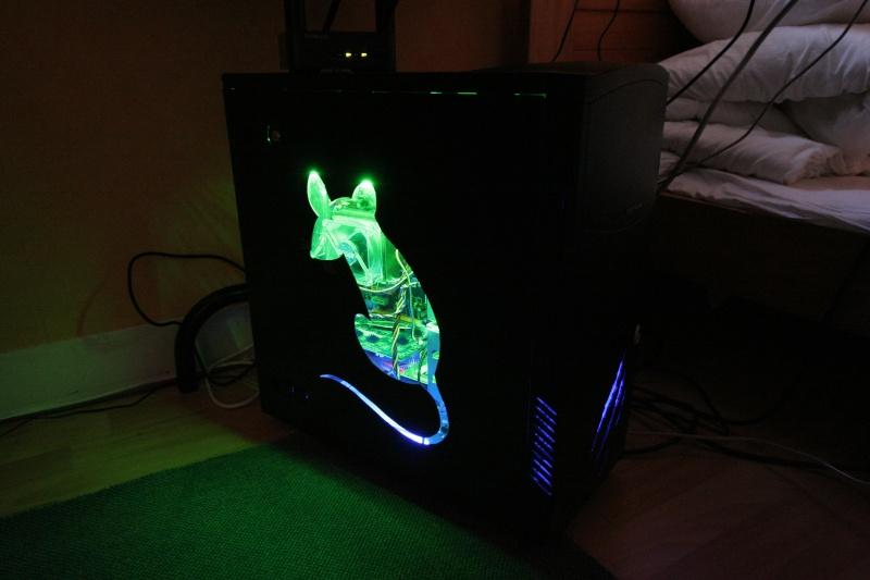 Un nouveau PC pour l'atelier Img_8910