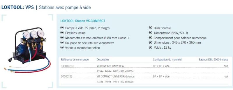 La nouvelle table de ma CN Bois (La CN d'FXL) - Page 2 Pompe_10